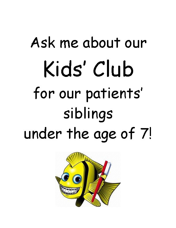 Kids-Club-Flier-pdf.jpg