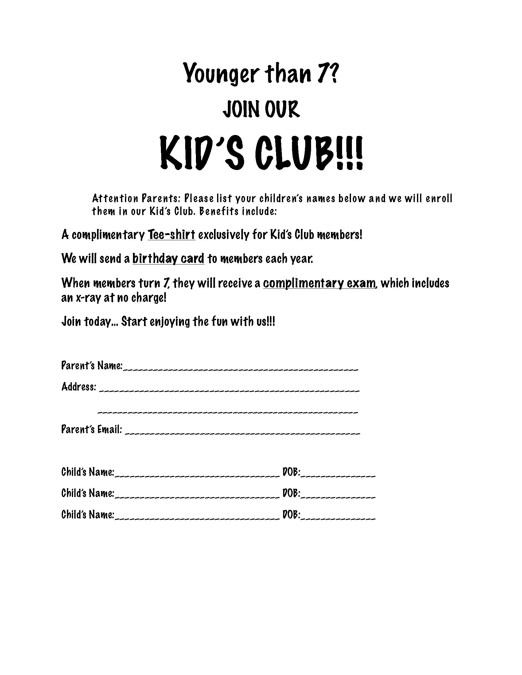 Kids-Club-Sign-Up-Sheet-pdf.jpg